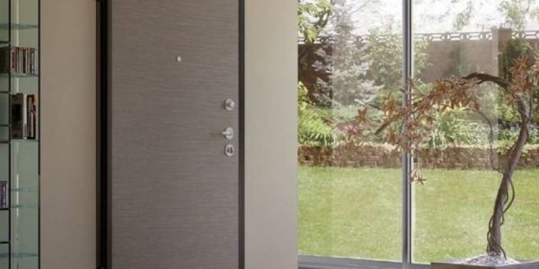 How-your-homes-safety-begins-with-front-door