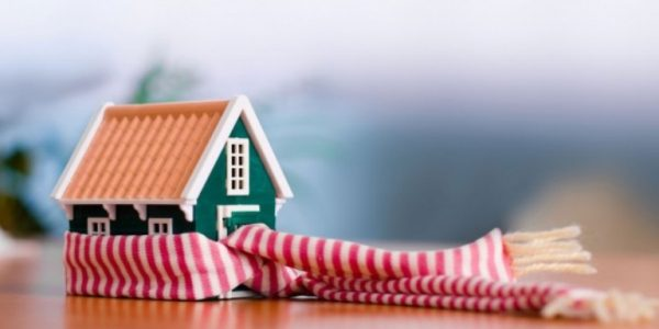 5-tips-to-protect-your-home