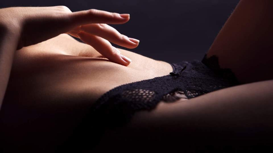 how-to-locate-stimulate-your-g-spot-2