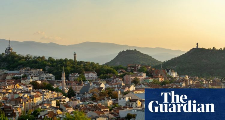A Local's Guide To Plovdiv, Bulgaria: 10 Top Tips