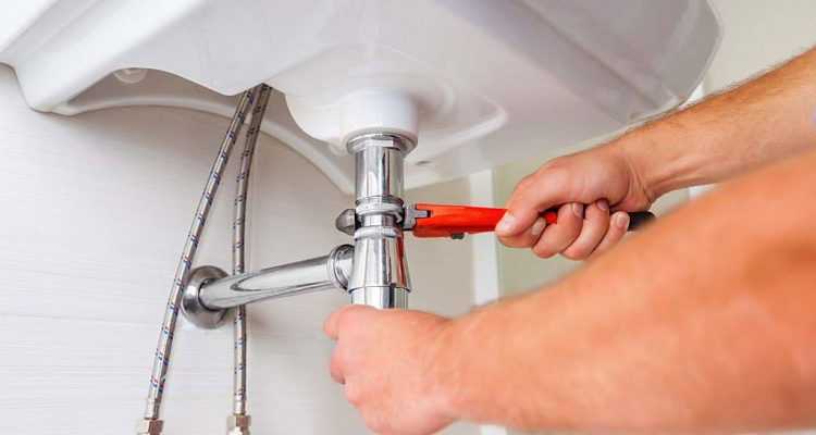 Local Emergency Plumbing Repair Services How To