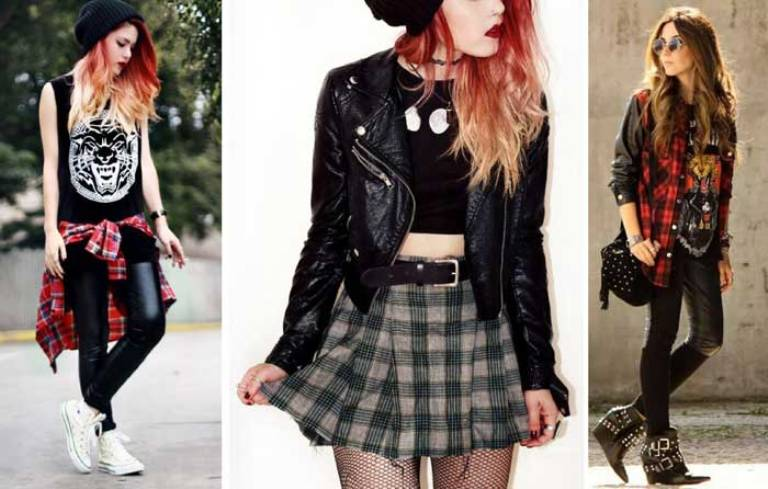 how-to-dress-punk-style1